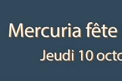 invitation-20-ans-mercuria_oct-2019