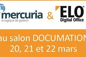 mercuria-au-salon-documation-2019
