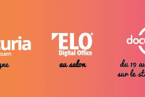 mercuria-elo-salon-documation-1