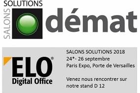mercuria-et-elo-salon-solutions-sept-2018