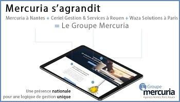 mercuria-sagrandit-solutions-de-gestion