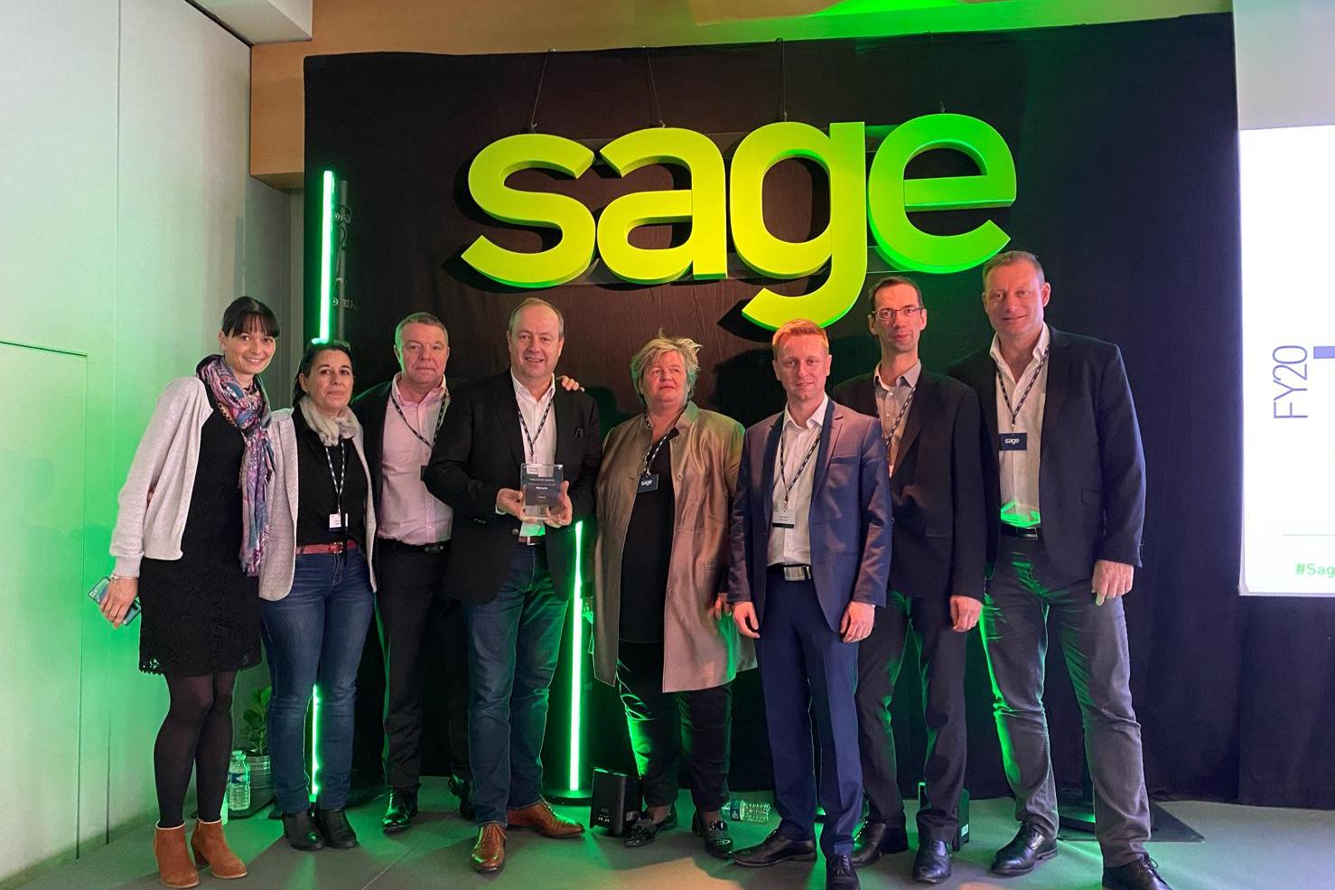 sage-partner-session_nantes-2019 Mercuria