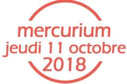 mercurium-2018