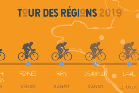 tour-des-regions-mercuriales-2019