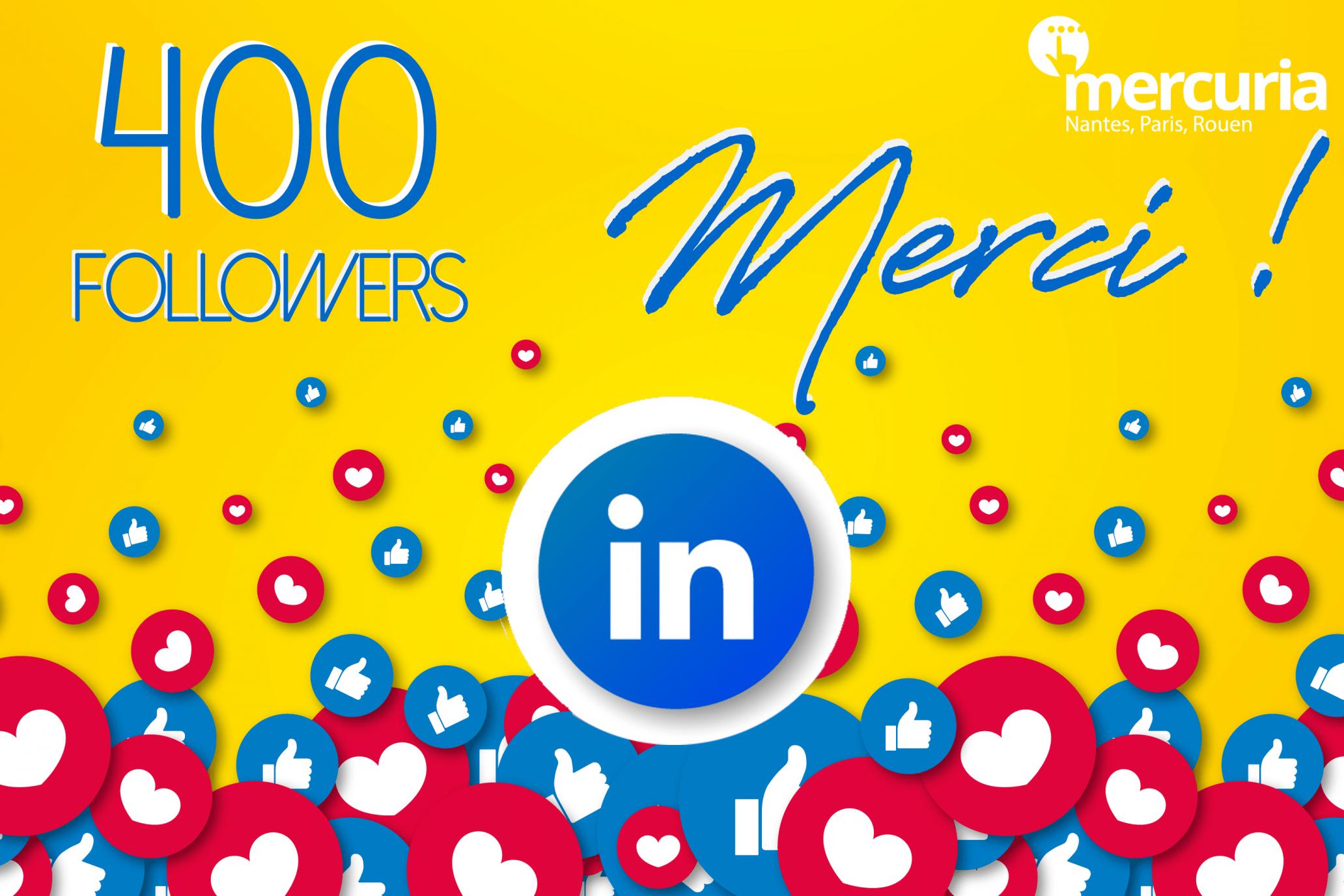 400-followers-linkedin_mercuria