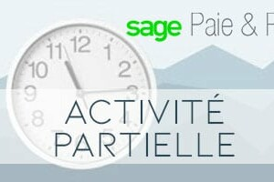 actvite-partielle_sage-paie-rh_v2