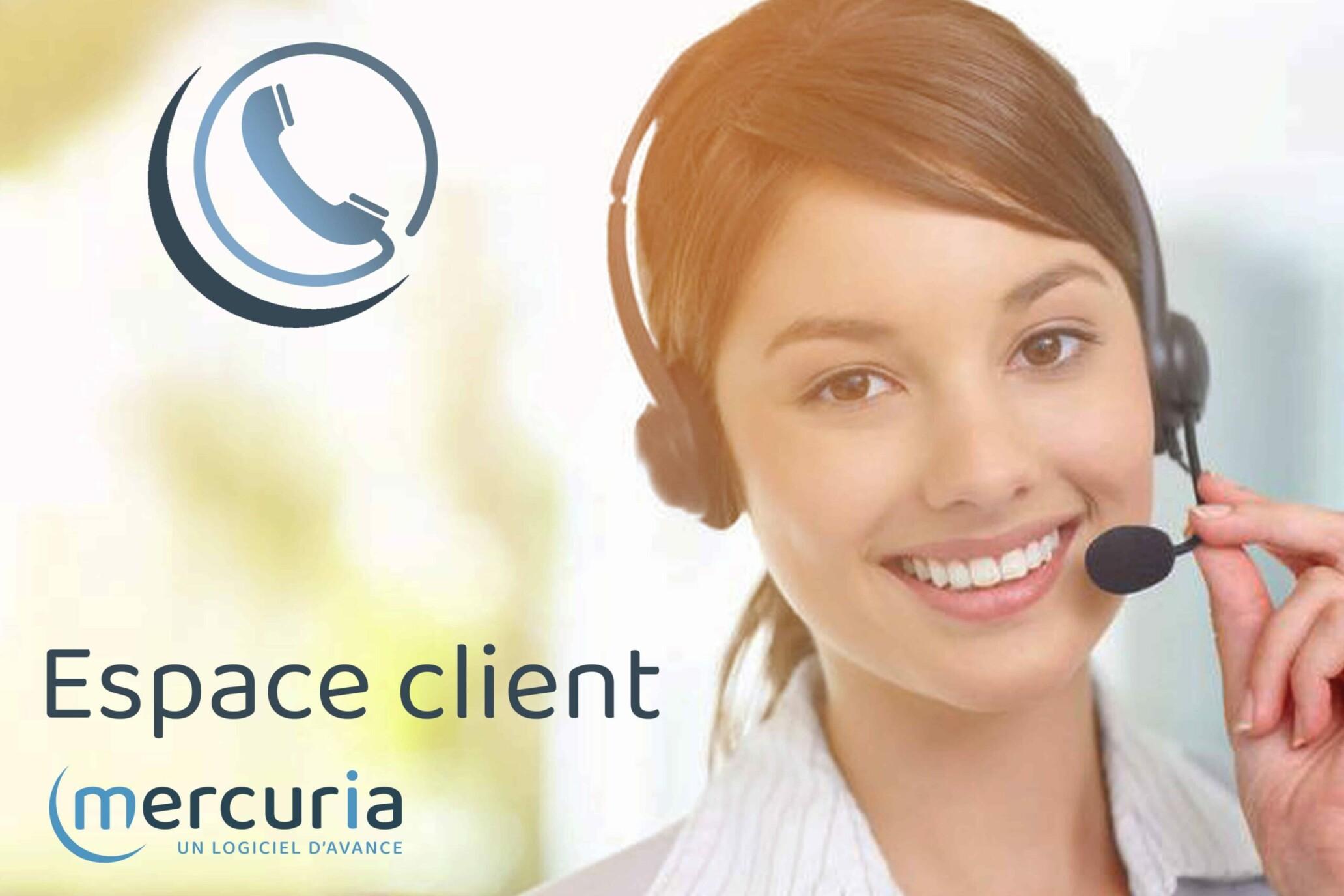 espace-client-mercuria