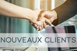 nouveaux-clients_janv-2020_bd-1-2