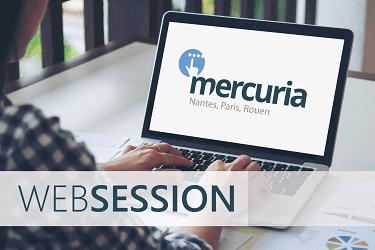 web-sessions-solutions-de-gestion-mercuria