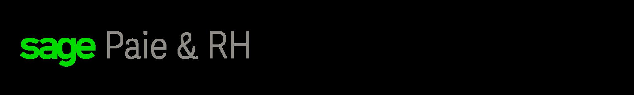 Mercuria Logo sage Paie & RH