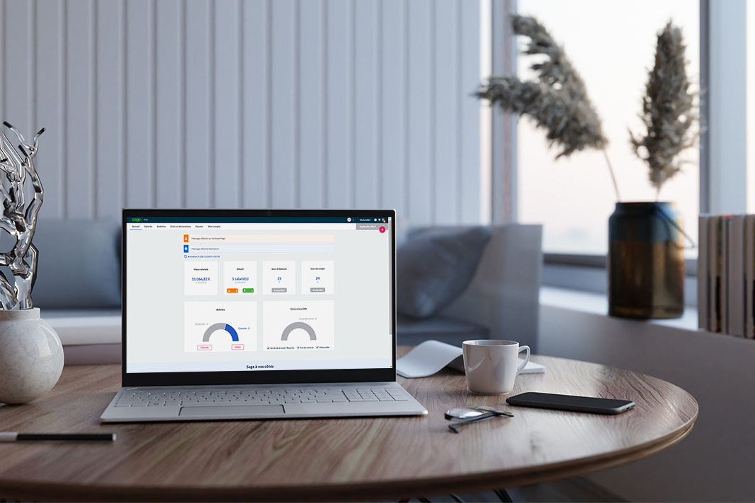 logiciel Sage_Business_Cloud_Paie mercuira