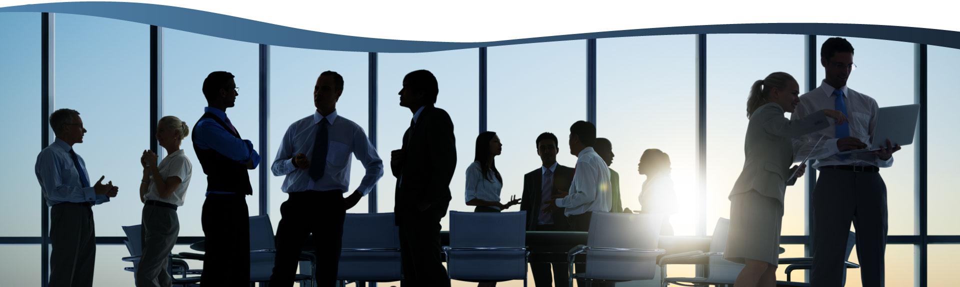 Mercuria intégrateur solutions de gestion