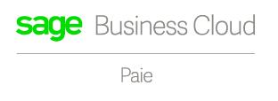 logoi Sage_Business_Cloud_Paie mercuira