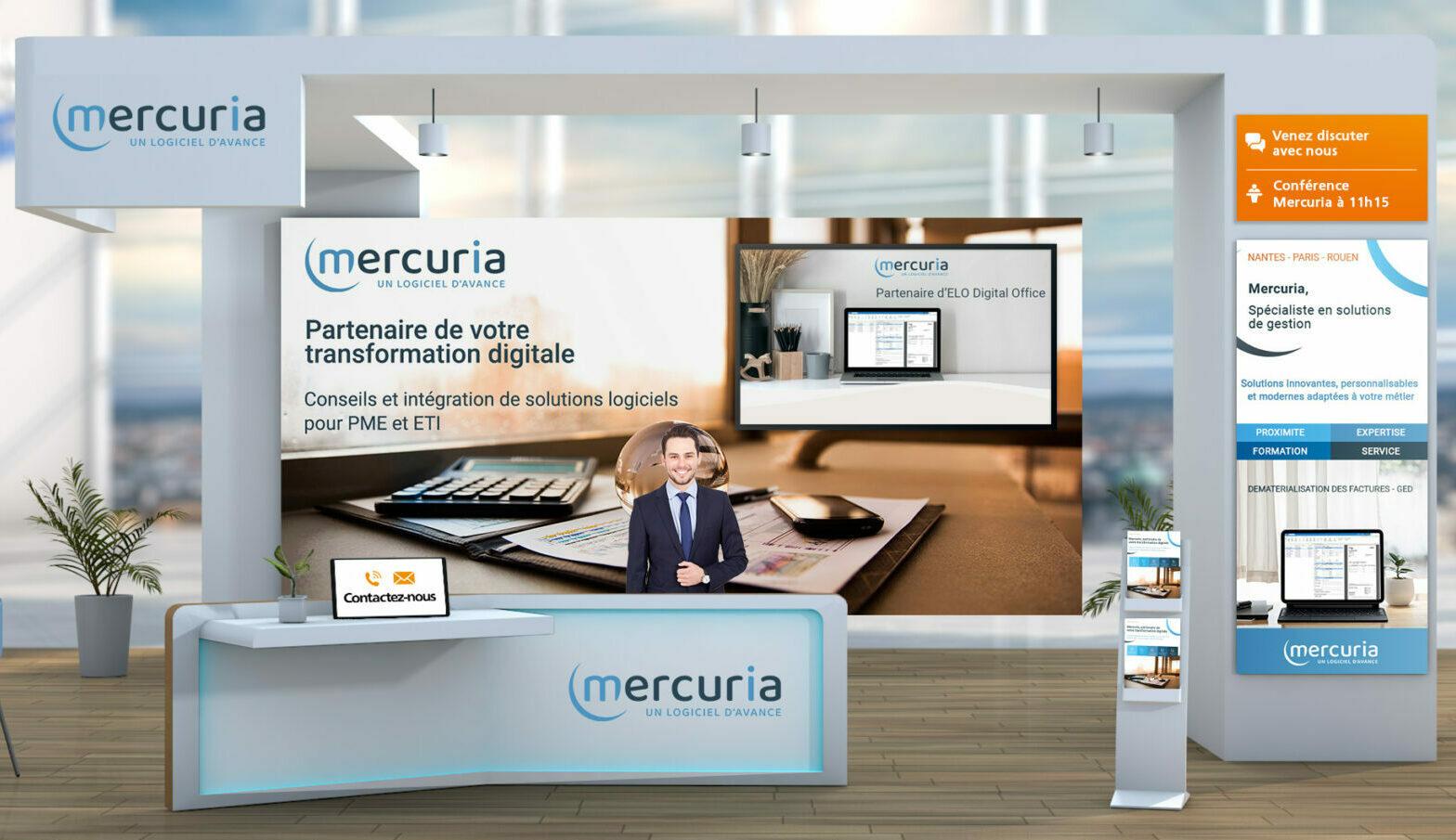 elo_digital_day_2021 mercuria