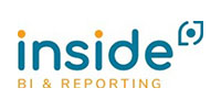 logiciel inside reporting