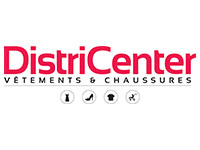 Distri Center Client Mercuria