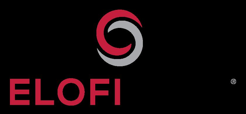 Eloficash logo by mercuria