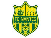 FC Nantes Client Mercuria