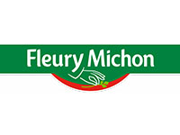 Fleury Michon Client Mercuria