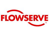 Flowserve Client Mercuria
