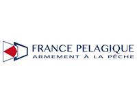 France Pélagique Client Mercuria