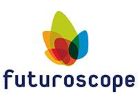 Futuroscope Client Mercuria