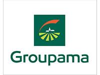 Groupama Client Mercuria