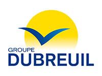 Groupe Dubreuil client Mercuria