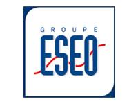 Groupe ESEO client Mercuria