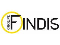 Groupe Findis Client Mercuria
