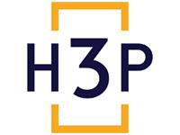 H3P Client Mercuria
