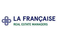 La française REM Client Mercuria