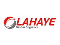 Lahaye Client Mercuria