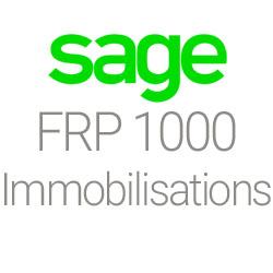 Logo Sage FRP 1000 Immobilisations mercuria