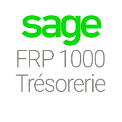 Logo Sage FRP 1000 Trésorerie mercuria