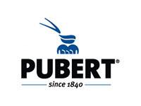 Pubert Client Mercuria