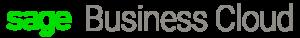 Sage Business Cloud et Mercuria