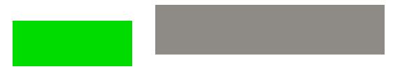logo Sage FRP 1000 mercuria