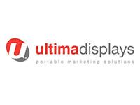 Ultima Displays Client Mercuria