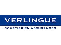 Verlingue Client Mercuria