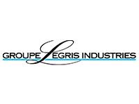 groupe Legris Client Mercuria