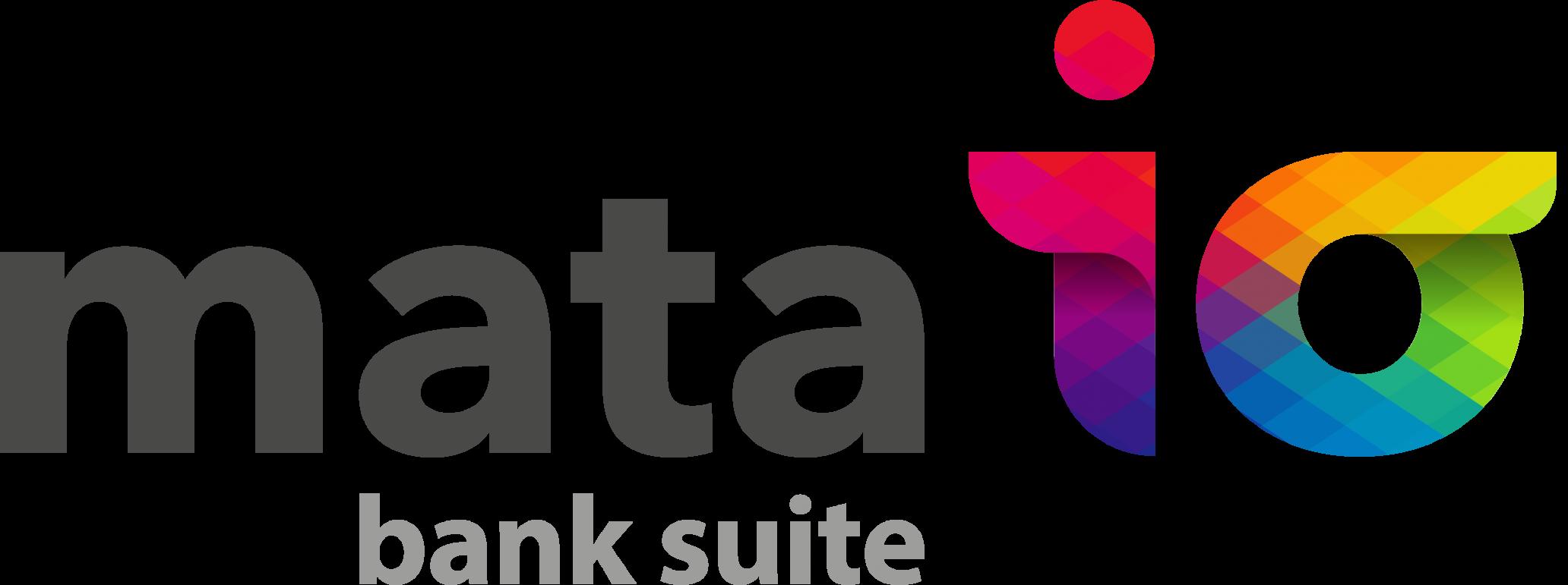 logo-mata-io-bank-suite