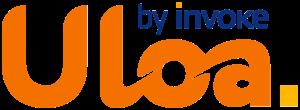 uloa logo by mercuria