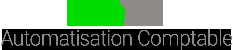 Sage 100 Automatisation Comptable logo logiciel