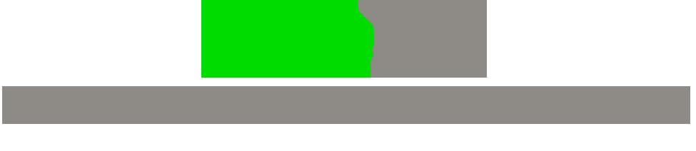 Sage 100 Gestion Co et Production_logo