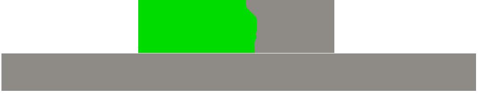 Sage 100 recouvrement créances_logo