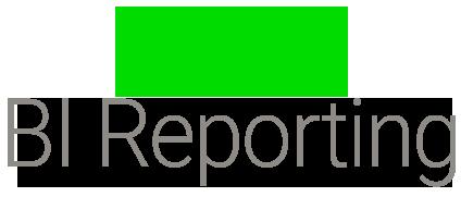Sage BI Reporting_logo mercuria