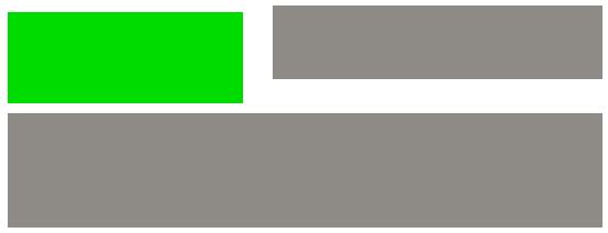 Sage FRP 1000 Comptabilité logo