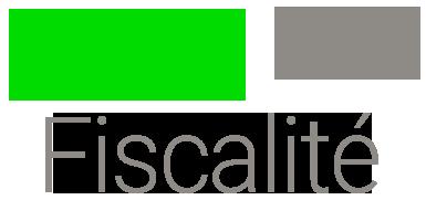 Sage FRP Fiscalité logo