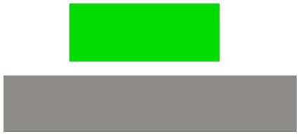Sage Paie et RH_logo